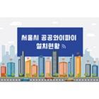 http://data.seoul.go.kr/opendata/board/10005/15_2_(1).jpg