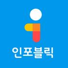 http://data.seoul.go.kr/opendata/board/10005/16.jpg