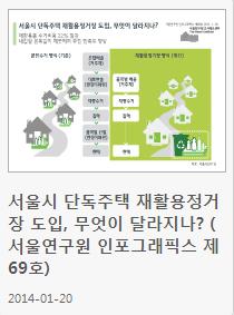 http://data.seoul.go.kr/opendata/board/10005/28.png