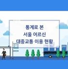 http://data.seoul.go.kr/opendata/board/10005/333_(1).JPG