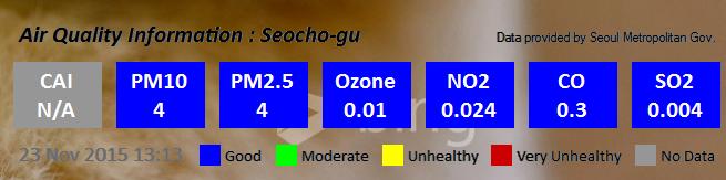 http://data.seoul.go.kr/opendata/board/10005/Image.png