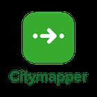 http://data.seoul.go.kr/opendata/board/10005/Logo_Citymapper.png