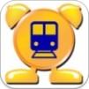 http://data.seoul.go.kr/opendata/board/10005/Metrowizard.png
