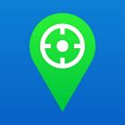 http://data.seoul.go.kr/opendata/board/10005/NaverMap_Icon.png