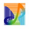 http://data.seoul.go.kr/opendata/board/10005/actionbar_logo.png