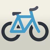 http://data.seoul.go.kr/opendata/board/10005/bicycle_main.JPG