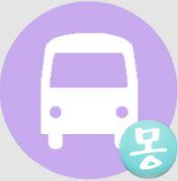 http://data.seoul.go.kr/opendata/board/10005/busalram_main.JPG