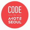 http://data.seoul.go.kr/opendata/board/10005/codeforseoul_main1.JPG