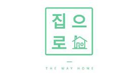 http://data.seoul.go.kr/opendata/board/10005/goToHome.png