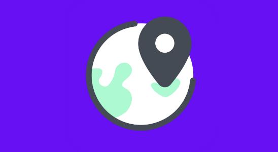 http://data.seoul.go.kr/opendata/board/10005/gongZone.jpg