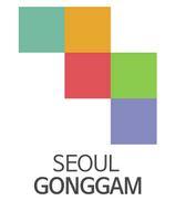 http://data.seoul.go.kr/opendata/board/10005/gonggam_main.JPG