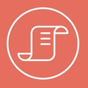 http://data.seoul.go.kr/opendata/board/10005/gonggongyeyak_main.JPG