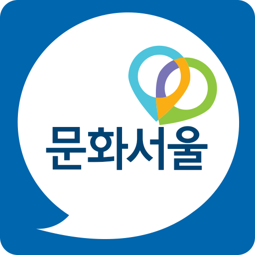 http://data.seoul.go.kr/opendata/board/10005/ic_launcher4.png