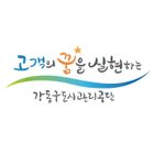 http://data.seoul.go.kr/opendata/board/10005/igd1.png