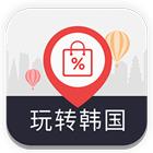 http://data.seoul.go.kr/opendata/board/10005/img_001.png
