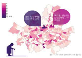 http://data.seoul.go.kr/opendata/board/10005/info_003_s.png