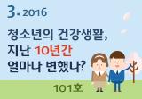 http://data.seoul.go.kr/opendata/board/10005/info_sm.jpg
