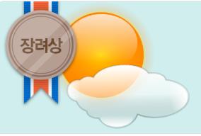 http://data.seoul.go.kr/opendata/board/10005/jisulife_0.PNG