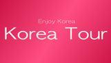 http://data.seoul.go.kr/opendata/board/10005/koreatour_main.JPG
