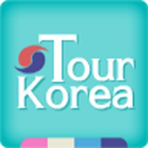 http://data.seoul.go.kr/opendata/board/10005/main.png