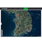 http://data.seoul.go.kr/opendata/board/10005/main1.jpg