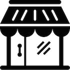 http://data.seoul.go.kr/opendata/board/10005/mzl.zbvezhcg.png