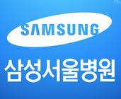 http://data.seoul.go.kr/opendata/board/10005/samsung_main.JPG