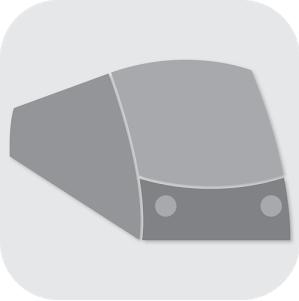 http://data.seoul.go.kr/opendata/board/10005/sbno01.jpg