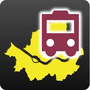 http://data.seoul.go.kr/opendata/board/10005/seoul_bus_main.JPG