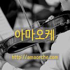 http://data.seoul.go.kr/opendata/board/10005/seoulapi1.png