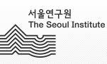 http://data.seoul.go.kr/opendata/board/10005/seouly_main.JPG