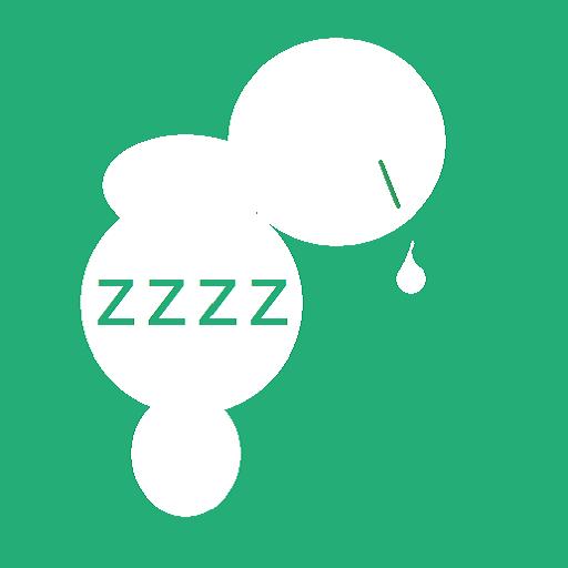 http://data.seoul.go.kr/opendata/board/10005/sleep_512.png