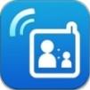 http://data.seoul.go.kr/opendata/board/10005/smartmam1.png