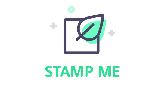 http://data.seoul.go.kr/opendata/board/10005/stampMe.jpg