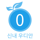 http://data.seoul.go.kr/opendata/board/10005/title.png
