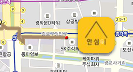 http://data.seoul.go.kr/opendata/board/10005/woomonAppService.png